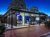 1 & 2/64 Old Bells Line of Road, Kurrajong, NSW 2758