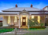13 Hawthorn Road, Northcote, Vic 3070