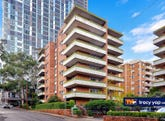26/96-100 Albert Avenue, Chatswood, NSW 2067