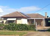 24 Lucas Street, Woodville South, SA 5011