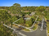 2 Golden Grove, Glen Waverley, Vic 3150