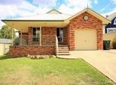 74 Abercrombie Drive, Abercrombie, NSW 2795