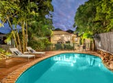26 Thorn Street, Red Hill, Qld 4059