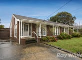 17 Mavista Avenue, Glen Waverley, Vic 3150