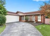 65 Atheldene Drive, Glen Waverley, Vic 3150