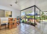 36 Manunda Terrace, Karama, NT 0812