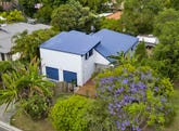 2 Tolkien Place, Coolum Beach, Qld 4573