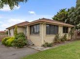 151 Summerleas Road, Kingston, Tas 7050