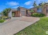 13 Charthouse Avenue, Corlette, NSW 2315