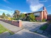 57 Franklin Street, George Town, Tas 7253