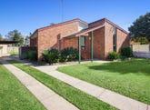 39 Town Street, Richmond, NSW 2753