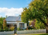 92A High Street, Maldon, Vic 3463