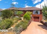 92 Shaftsbury Road, Denistone West, NSW 2114