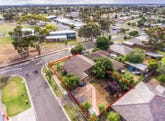 26 Madison Drive, Hoppers Crossing, Vic 3029