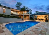 15a Highs Road, West Pennant Hills, NSW 2125