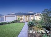 25 Counthan Terrace, Doreen, Vic 3754