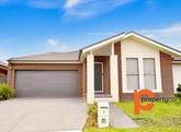 5 Sinclair Pde, Jordan Springs, NSW 2747