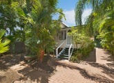 17a North Street, West End, Qld 4810