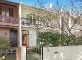191 Paddington Street, Paddington, NSW 2021