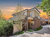 1/299 Springvale Road, Forest Hill, Vic 3131