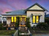 23 Waterloo Street, Geelong West, Vic 3218