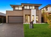 18 Mellish Street, Marsden Park, NSW 2765