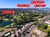 77 Cobham Avenue, Melrose Park, NSW 2114