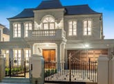 5 Belgrove Avenue, Balwyn, Vic 3103