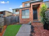 3/6 Adams Street, Queanbeyan West, NSW 2620