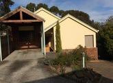 2/14 Lanena Street, Bellerive, Tas 7018