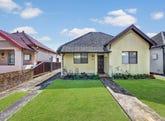 366 Gardeners Road, Rosebery, NSW 2018