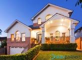 16 Hopman Street, Greystanes, NSW 2145