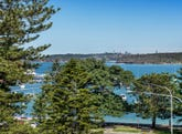 10/5-7 Victoria Parade, Manly, NSW 2095
