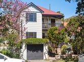 45 Balgowlah Road, Fairlight, NSW 2094
