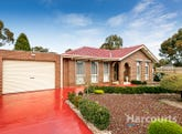 33 Hendersons Road, Epping, Vic 3076