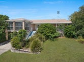 3 Anderson Street, Battery Hill, Qld 4551