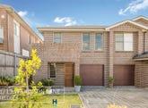 13 Wilkinson Lane, Telopea, NSW 2117