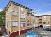 17/5-7 COOK STREET, Glebe, NSW 2037