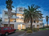 6 Beacon Vista, Port Melbourne, Vic 3207