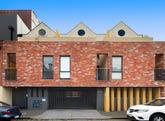 7/43 Argyle Street, Fitzroy, Vic 3065