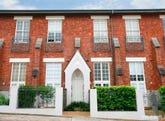 10/2-6 Thames Street, Balmain, NSW 2041