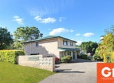 28-30 Webster Road, Nambour, Qld 4560