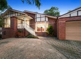 14 Juane Park Drive, Diamond Creek, Vic 3089