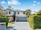 154 Allambie Road, Allambie Heights, NSW 2100