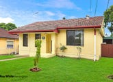 594 Victoria Road, Ermington, NSW 2115
