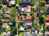 23 Joyce Avenue, Glen Waverley, Vic 3150