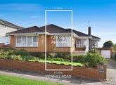 36 Viewhill Road, Balwyn North, Vic 3104