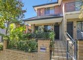 4/17-19 Westbourne Street, Drummoyne, NSW 2047