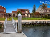 12 Curlew Point Drive, Patterson Lakes, Vic 3197