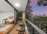 3/9 Cook Street, Glebe, NSW 2037